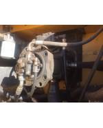 VOVLO EC360 BLC