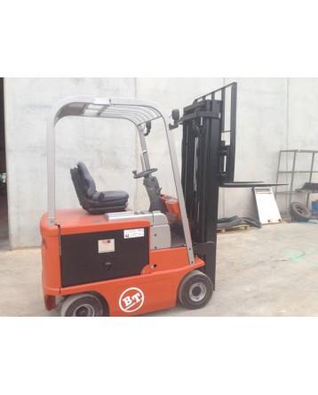 Forklift BT C4E160NL 2005