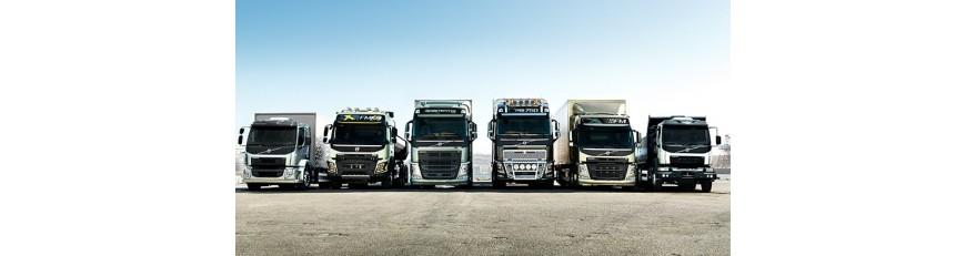 Trucks- vehicles